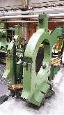 Токарный станок с ЧПУ VDF-WOHLENBERG E 1600 S фото на Industry-Pilot