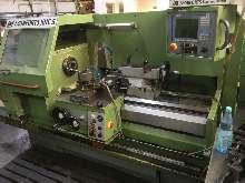 CNC Turning Machine MONFORTS KNC 5 photo on Industry-Pilot