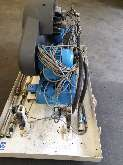 Компрессор BOGE SRMV 390-5 фото на Industry-Pilot