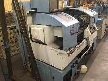 Токарный станок с ЧПУ SCHAUBLIN 180  ccn фото на Industry-Pilot