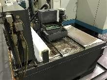 Круглошлифовальный станок KELLENBERGER KEL-VARIA R 175/1000 фото на Industry-Pilot