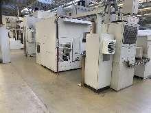 Обрабатывающий центр - вертикальный HECKERT ZT800/130 фото на Industry-Pilot