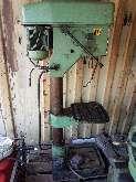 Сверлильный станок со стойками IMATEC AV 32 фото на Industry-Pilot