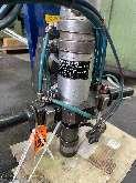 Резьбонарезной станок WIEDMANN Quick Boy III фото на Industry-Pilot