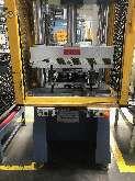 Гидравлический пресс HYMAG HS-2-30 MK 3 купить бу
