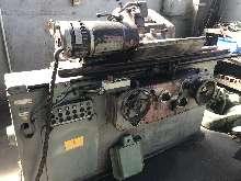 Круглошлифовальный станок UNGARN KU 250/750 фото на Industry-Pilot
