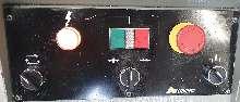 Дисковая пила - для алюминия, пластика, дерева Emmegi 500 SCA фото на Industry-Pilot
