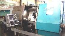 Токарно фрезерный станок с ЧПУ INDEX G 200 Y фото на Industry-Pilot