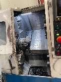 Токарный станок с ЧПУ DOOSAN DAEWOO LYNX 200 A фото на Industry-Pilot