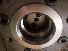Обрабатывающий центр - горизонтальный MORI SEIKI Paletten für NH 4000/40 DCG фото на Industry-Pilot