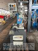 Cold-cutting saw MACC NTM 350 S photo on Industry-Pilot