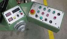 Плоско шлифовальный станок - гориз. JAKOBSEN SJ618 фото на Industry-Pilot