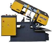 Ленточнопильный автомат - гориз. Beka-Mak BMSY 320 L купить бу