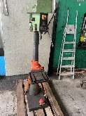 Вертикально-сверлильный станок со стойкой FLOTT SBM2ST фото на Industry-Pilot