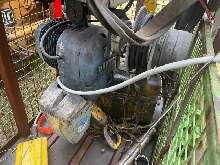 Поворотный кран на колонне DEMAG XXX фото на Industry-Pilot