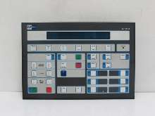 Панель управления SAE STAHL OP-98-B Bedienterminal OP-98-IBS FP фото на Industry-Pilot