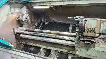 Токарный станок - контрол. цикл SAEILO CONTUR H66 x 3000 фото на Industry-Pilot