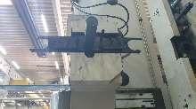 Горизонтально-расточной станок TOS WHN 13 CNC фото на Industry-Pilot