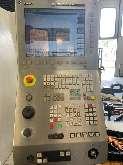Токарно фрезерный станок с ЧПУ GILDEMEISTER CTX 310 V3 фото на Industry-Pilot