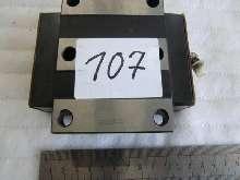 Линейный привод THK HSR35 фото на Industry-Pilot