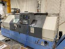Токарный станок с наклонной станиной с ЧПУ MAZAK QTN 40 фото на Industry-Pilot