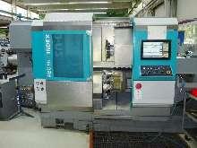 Токарно фрезерный станок с ЧПУ INDEX SpeedLine ABC 65 фото на Industry-Pilot
