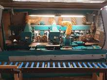 Четырёхсторонний строгальный станок MARTIN T 92 CNC Fenster фото на Industry-Pilot