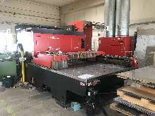 Laser Cutting Machine AMADA LC 2415 A3 photo on Industry-Pilot
