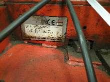 Другие BOXER Super LX 24 фото на Industry-Pilot