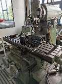 Обрабатывающий центр - универсальный RECKERMANN KOMBI 1000 фото на Industry-Pilot