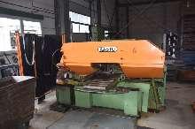 Bandsaw metal working machine KASTO PBA 320/460 AU photo on Industry-Pilot