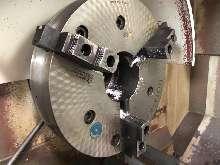 Токарный станок - контрол. цикл FAT TUR800MN фото на Industry-Pilot