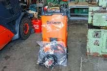 Установка для газоэлектрической сварки KEMPPI Kempact 253A фото на Industry-Pilot
