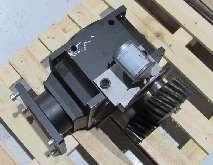 Серводвигатели MS-Graessner DynaGear 22160A000026 D160 12,50:1 1L B03 0000129212 TOP ZUSTAND фото на Industry-Pilot