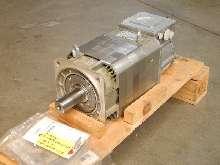 Серводвигатели Siemens 3~Motor Servomotor 1PH7103-7QG02-0BA0 9000min 7,5kw UNBENUTZT фото на Industry-Pilot