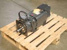 Серводвигатели Siemens 3~Motor Servomotor 1PH7103-7DF03-8KA3 5500min 5,5 - 7kw REFURBISHED фото на Industry-Pilot