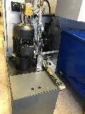 Обрабатывающий центр - горизонтальный MORI SEIKI NH 5000 DCG фото на Industry-Pilot