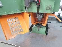 Дыропробивные прессы Peddinghaus Hydraulic 500 фото на Industry-Pilot