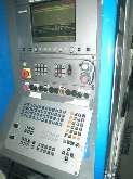 Портальный фрезерный станок HURON KX 30 фото на Industry-Pilot
