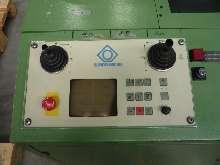 Станок для контроля зубчатых колёс KLINGELNBERG PNC 30 фото на Industry-Pilot