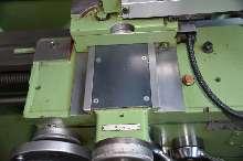 Токарно-винторезный станок VOEST- ALPINE DA 180 -1 фото на Industry-Pilot