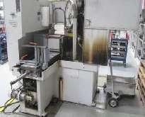 Ленточнопильный станок по металлу - Автом. KASTO SSB 260 VA-CC-CNC фото на Industry-Pilot