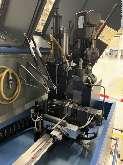 Дисковая пила/автомат RHOBI RKA 82KT.500 фото на Industry-Pilot