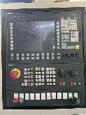 Обрабатывающий центр - горизонтальный GROB G503AB1-1007 фото на Industry-Pilot