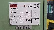 Двухдисковый шлифовальный станок - вертик. Guistina R242A купить бу