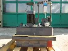 Гидравлический агрегат  Hydraulikaggregat 0,55 kW купить бу