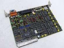 Модуль Siemens Sinumerik 6FC51110CB020AA0 Version B 6FC5111-0CB02-0AA0 фото на Industry-Pilot