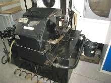 Портальный фрезерный станок HURON KX 20 фото на Industry-Pilot