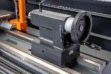 Токарно-винторезный станок HUVEMA HU 560  x 1500 NG фото на Industry-Pilot