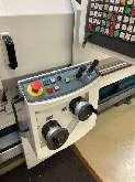 Токарный станок - контрол. цикл ROMI C 620  - 2000 V5.0 фото на Industry-Pilot